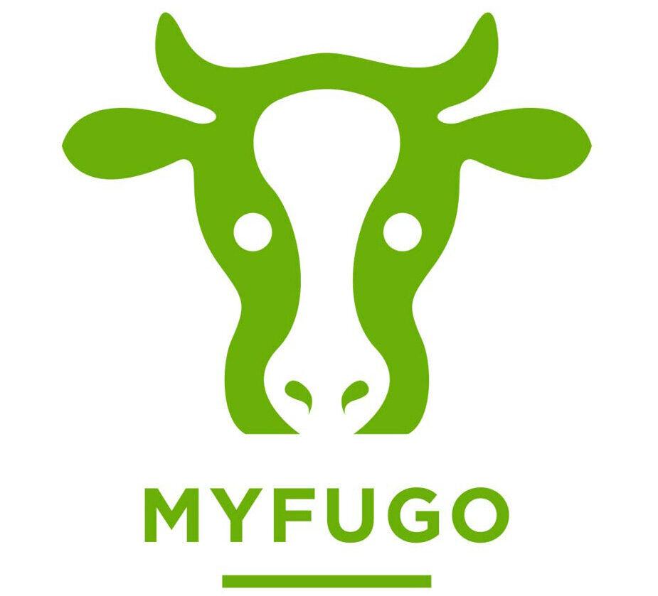Myfugo